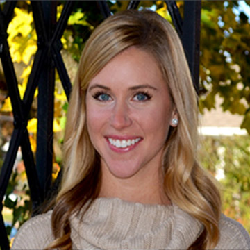 Maddie Hazelgrove