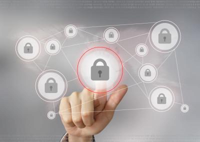 Cyber/Privacy Insurance