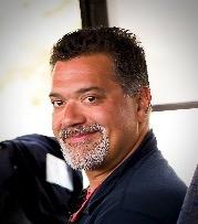 Miguel Criscuolo